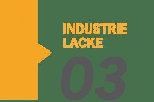Industrielacke