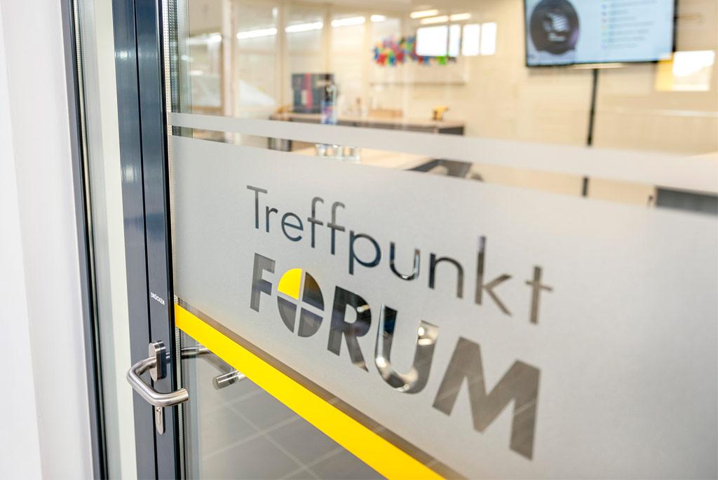 www.forum-lacktechnik.de