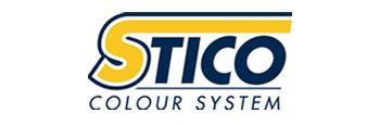 Logo von Stico